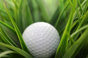 Dieta&Golf