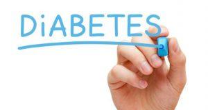 Tratamiento Dietético en Diabetes