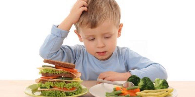 alimentacion-infantil